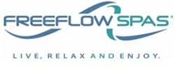 logo_freeflow_250