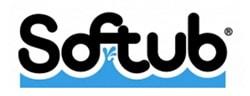 logo_softub_250